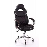 """Biroja krēsls """"2728"""""""